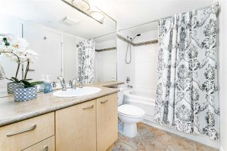 """Photo 14: 205 1011 W KING EDWARD Avenue in Vancouver: Shaughnessy Condo for sale in """"Lord Shaughessy"""" (Vancouver West)  : MLS®# R2473523"""