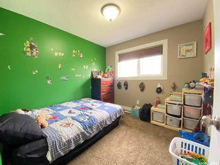 Photo 26: 731 Bury Street in Loreburn: Residential for sale : MLS®# SK867698