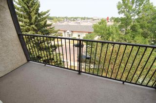 Photo 24: 3042 TUDOR GLEN Glen: St. Albert Condo for sale : MLS®# E4244055
