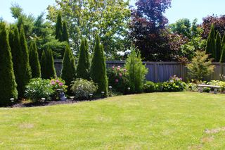 Photo 44: 269 Ivey Crescent in Cobourg: House for sale : MLS®# 277423