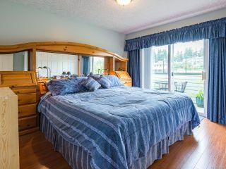 Photo 16: 3 163 Stewart St in COMOX: CV Comox (Town of) Row/Townhouse for sale (Comox Valley)  : MLS®# 842000
