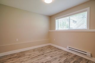 Photo 20: 6571 TYNE Street in Vancouver: Killarney VE House for sale (Vancouver East)  : MLS®# R2617033