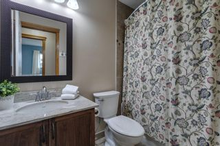 Photo 24: 167 Sunmount Bay SE in Calgary: Sundance Detached for sale : MLS®# A1088081