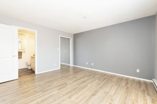 """Photo 10: 404 2360 WILSON Avenue in Port Coquitlam: Central Pt Coquitlam Condo for sale in """"RIVERWYND"""" : MLS®# R2602179"""