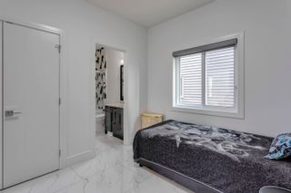 Photo 10: 6059 crawford drive in Edmonton: Zone 55 House for sale : MLS®# E4266143