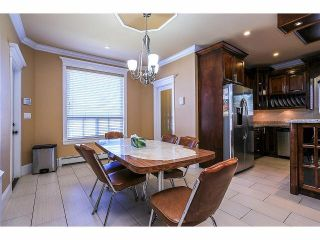 Photo 6: 6138 147A ST in Surrey: Sullivan Station House for sale : MLS®# F1417354