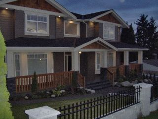 Photo 45: 351 MARMONT STREET in COQUITLAM: House for sale