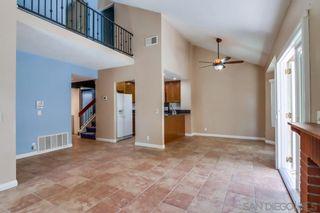 Photo 8: PARADISE HILLS Condo for sale : 2 bedrooms : 1633 Manzana Way in San Diego