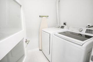 Photo 22: 302 575 Stradbrook Avenue in Winnipeg: Osborne Village Condominium for sale (1B)  : MLS®# 202102794