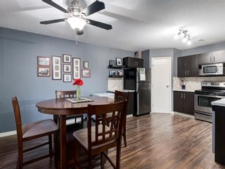 Photo 11: 5 103 ADDINGTON Drive: Red Deer Row/Townhouse for sale : MLS®# A1027789