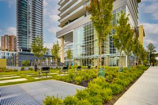 Photo 20: 2803 6383 MCKAY AVENUE in Burnaby: Metrotown Condo for sale (Burnaby South)  : MLS®# R2622288