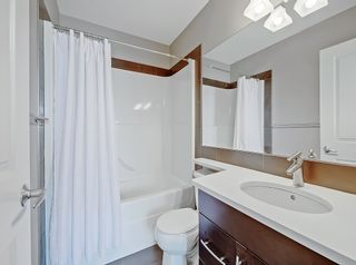 Photo 27: 27 Aspen Hills Common SW in Calgary: Aspen Woods Row/Townhouse for sale : MLS®# A1134206