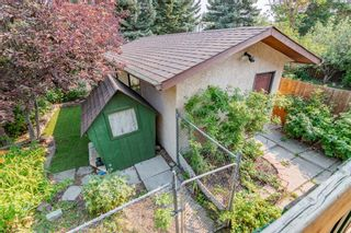 Photo 27: 130 Silvergrove Road NW in Calgary: Silver Springs Semi Detached for sale : MLS®# A1132950