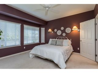 """Photo 21: 5120 223A Street in Langley: Murrayville House for sale in """"Hillcrest"""" : MLS®# R2597587"""