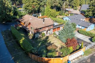 Photo 5: 1614 Marina Way in : PQ Nanoose House for sale (Parksville/Qualicum)  : MLS®# 887079