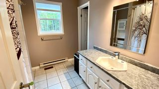 Photo 19: 107 Lemarchant Drive in Canaan: 404-Kings County Residential for sale (Annapolis Valley)  : MLS®# 202121858