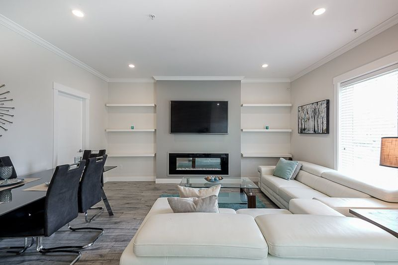 FEATURED LISTING: 39 - 7247 140 Street Surrey