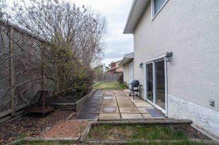 Photo 46: 5219 142 Street in Edmonton: Zone 14 House for sale : MLS®# E4243066