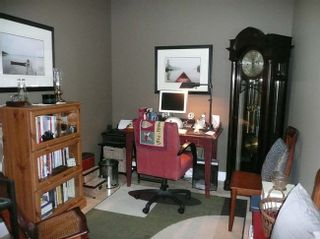 Photo 11: 404 4211 Bayview Street in The Village: Home for sale : MLS®# V821966