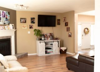 Photo 28: 6379 53A Avenue: Redwater House for sale : MLS®# E4230303