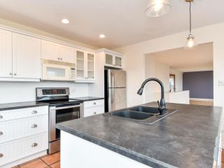 Photo 19: 156 S Murphy St in CAMPBELL RIVER: CR Campbell River Central House for sale (Campbell River)  : MLS®# 828967