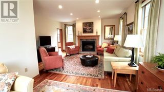 Photo 16: 37 Prince William Street in St. Stephen: House for sale : MLS®# NB060673