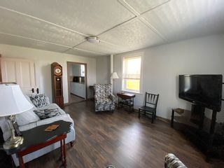 Photo 16: 5320 Little Harbour Road in Little Harbour: 108-Rural Pictou County Residential for sale (Northern Region)  : MLS®# 202112326