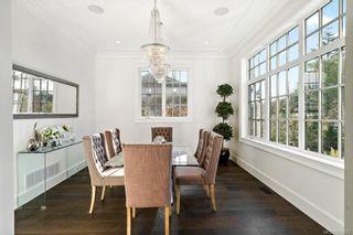 Photo 28: 2666 Dalhousie St in : OB Estevan House for sale (Oak Bay)  : MLS®# 853853