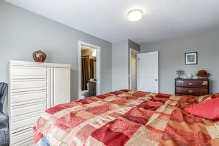 Photo 17: 703 Jumping Pound Common: Cochrane Row/Townhouse for sale : MLS®# A1064956