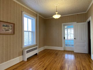 Photo 13: 175 DENOON Street in Pictou: 107-Trenton,Westville,Pictou Residential for sale (Northern Region)  : MLS®# 202104135