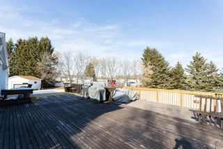 Photo 22: 61 53221 RR 223 (61 Queensdale Pl. S): Rural Strathcona County House for sale : MLS®# E4243387