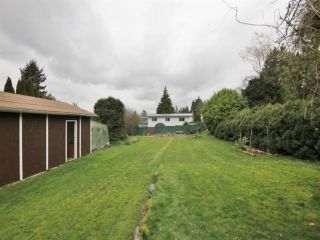 Photo 6: 11265 90 Avenue in Delta: Annieville House for sale (N. Delta)  : MLS®# R2532454