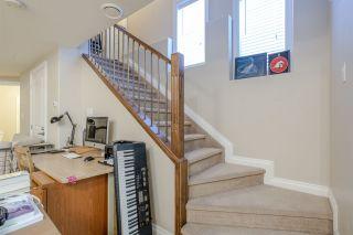 Photo 16: 8553 88 Street in Edmonton: Zone 18 House Half Duplex for sale : MLS®# E4229581