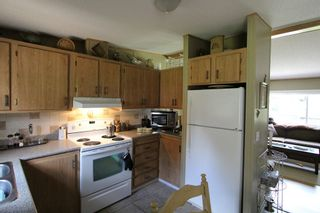 Photo 2: 4008 Torry Road: Eagle Bay House for sale (Shuswap)  : MLS®# 10072062