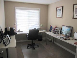 Photo 9: 11316 236 Street in Maple Ridge: Cottonwood MR House for sale : MLS®# R2062616