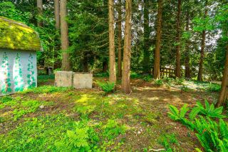 Photo 37: 3333 WILLERTON Court in Coquitlam: Burke Mountain House for sale : MLS®# R2586666