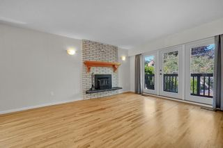 Photo 5: 3544 MARSHALL Street in Vancouver: Grandview Woodland House for sale (Vancouver East)  : MLS®# R2613906