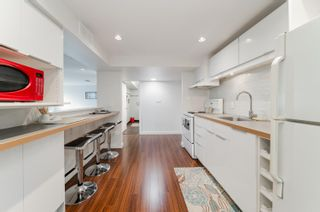 Photo 20: 6486 YEW Street in Vancouver: Kerrisdale House for sale (Vancouver West)  : MLS®# R2620297