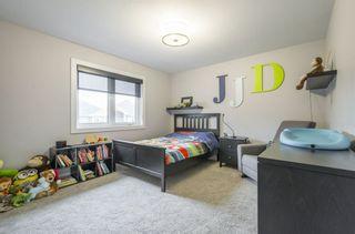 Photo 36: 20009 128A Avenue in Edmonton: Zone 59 House for sale : MLS®# E4214031