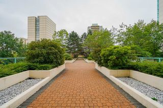 """Photo 24: 1804 5833 WILSON Avenue in Burnaby: Central Park BS Condo for sale in """"PARAMOUNT TOWER 1 BY BOSA"""" (Burnaby South)  : MLS®# R2613011"""