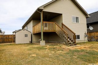 Photo 26: 211 15th Street in Battleford: Residential for sale : MLS®# SK854438