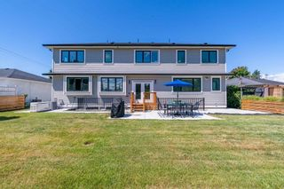 Photo 33: 8214 WADHAM Drive in Delta: Nordel House for sale (N. Delta)  : MLS®# R2605224