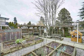 "Photo 17: 18 339 E 33RD Avenue in Vancouver: Main Townhouse for sale in ""WALK TO MAIN"" (Vancouver East)  : MLS®# R2336121"