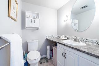 "Photo 20: 307 1319 MARTIN Street: White Rock Condo for sale in ""The Cedars"" (South Surrey White Rock)  : MLS®# R2595122"
