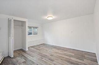 Photo 28: 3195 Woodridge Pl in : Hi Eastern Highlands House for sale (Highlands)  : MLS®# 863968