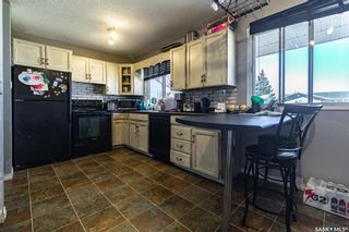 Photo 2: 503 Main Street in Delisle: Residential for sale : MLS®# SK844512