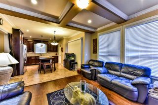"""Photo 11: 19199 70 Avenue in Surrey: Clayton House for sale in """"Clayton"""" (Cloverdale)  : MLS®# R2002830"""