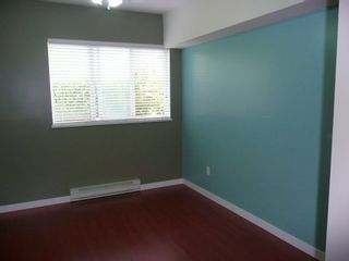 """Photo 20: 113 12769 72ND Avenue in Surrey: West Newton Condo for sale in """"Savoy"""" : MLS®# F2916546"""