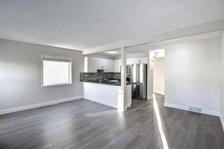 Photo 11: 29 Country Hills Rise NW in Calgary: Country Hills Row/Townhouse for sale : MLS®# A1149774