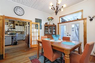 Photo 3: 2721 Penrith Ave in : CV Cumberland House for sale (Comox Valley)  : MLS®# 869541